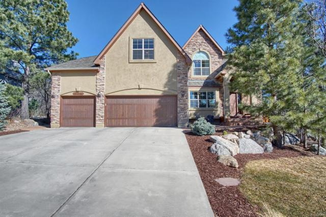 274 Balmoral Way, Colorado Springs, CO 80906 (#2143247) :: Structure CO Group
