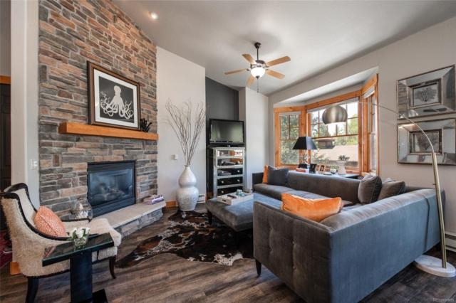 500 Anglers Drive #201, Steamboat Springs, CO 80487 (#2143340) :: House Hunters Colorado