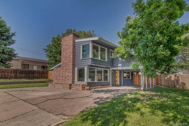 6290 Wadsworth Boulevard, Arvada, CO 80003 (#2143462) :: Re/Max Structure