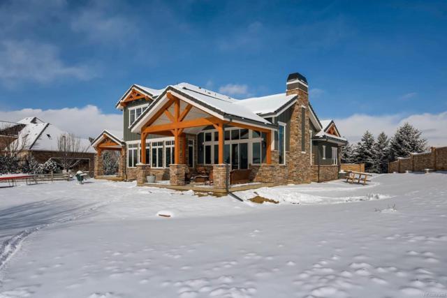 3615 Glenn Eyre Drive, Longmont, CO 80503 (#2143488) :: Hometrackr Denver