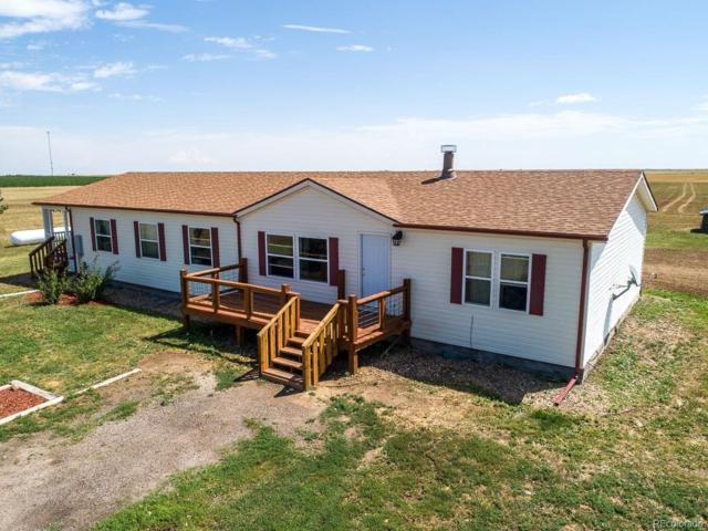 9930 Schumaker Road, Bennett, CO 80102 (#2144021) :: The Heyl Group at Keller Williams