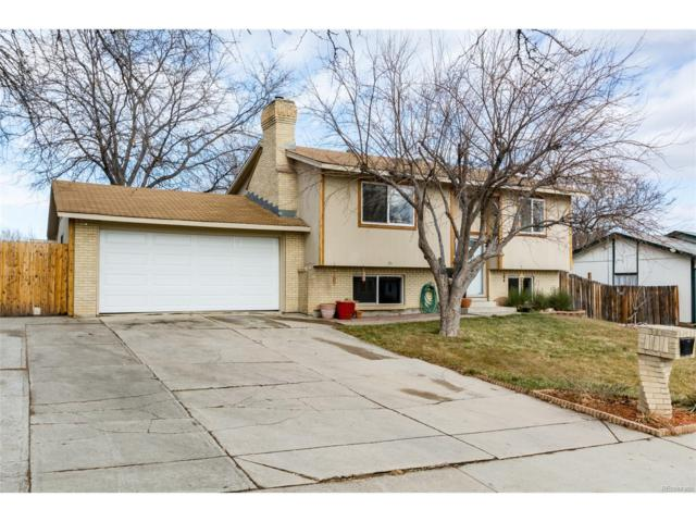 3011 W 134th Avenue, Broomfield, CO 80020 (#2145939) :: Colorado Home Finder Realty