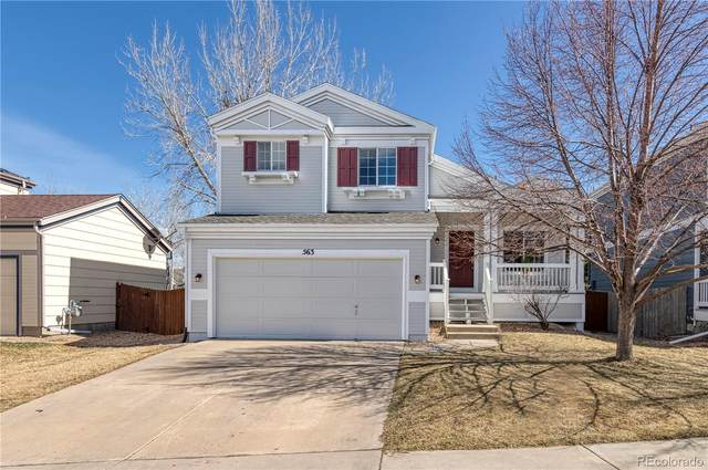 563 Hendee Court, Erie, CO 80516 (MLS #2145998) :: Bliss Realty Group