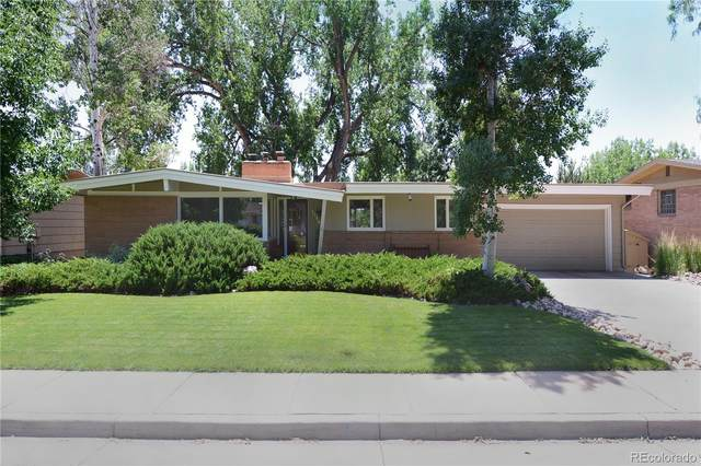 1310 W 6th Street, Loveland, CO 80537 (MLS #2146793) :: 8z Real Estate