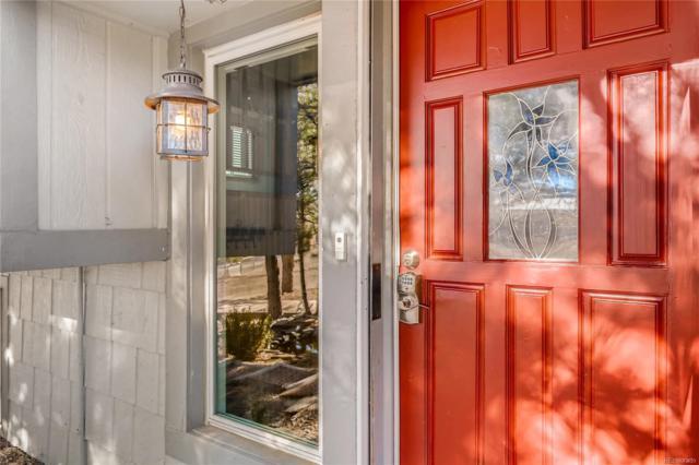 37739 Lark Drive, Elizabeth, CO 80107 (MLS #2149664) :: 8z Real Estate