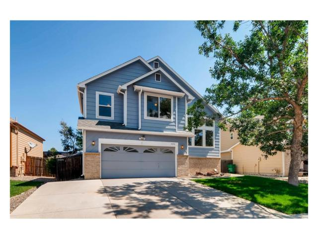 3250 S Biscay Way, Aurora, CO 80013 (MLS #2150220) :: 8z Real Estate
