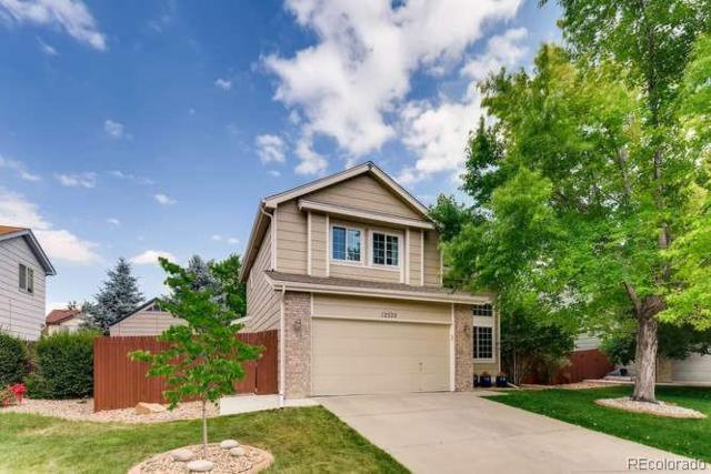 12520 Winona Court, Broomfield, CO 80020 (MLS #2151950) :: 8z Real Estate