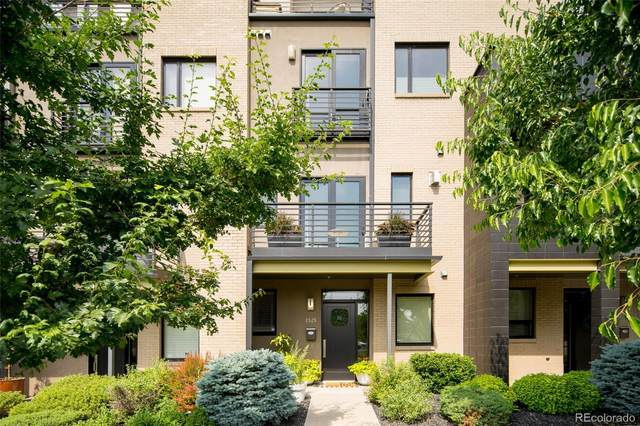 2525 Bryant Street, Denver, CO 80211 (#2151963) :: The Griffith Home Team
