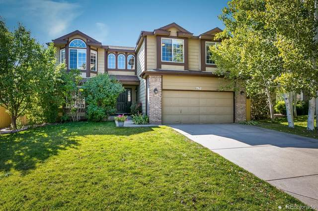 2051 Dailey Lane, Superior, CO 80027 (MLS #2152965) :: 8z Real Estate
