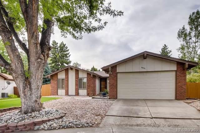 15350 E Loyola Place, Aurora, CO 80013 (MLS #2153774) :: 8z Real Estate