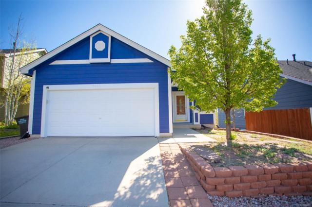 4655 Skywriter Circle, Colorado Springs, CO 80922 (#2153778) :: The Galo Garrido Group