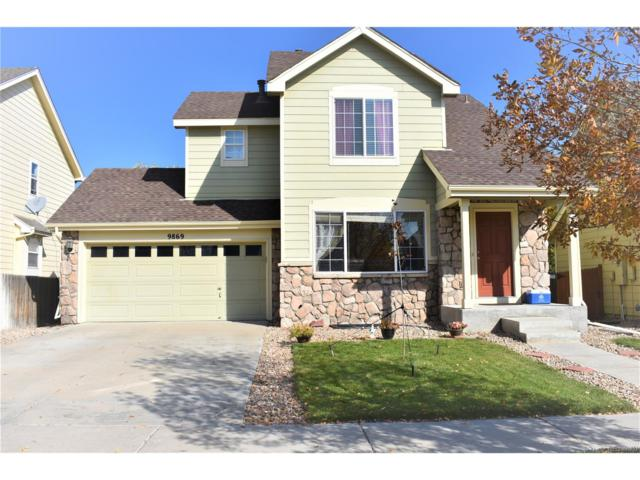 9869 E 112th Drive, Henderson, CO 80640 (MLS #2154915) :: 8z Real Estate