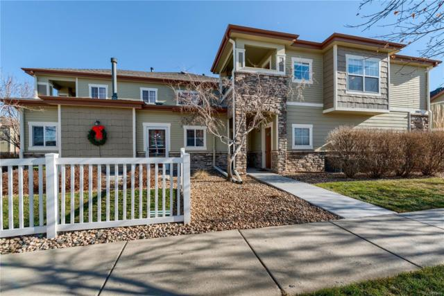 3903 Precision Drive E, Fort Collins, CO 80528 (#2154989) :: The Griffith Home Team
