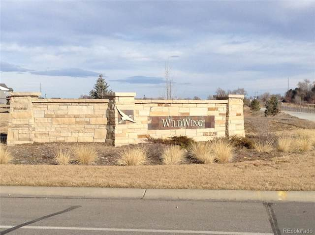 6359 Wildview Lane, Timnath, CO 80547 (#2156045) :: Bring Home Denver with Keller Williams Downtown Realty LLC