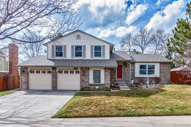 7045 Gladiola Street, Arvada, CO 80004 (#2157231) :: The Gilbert Group