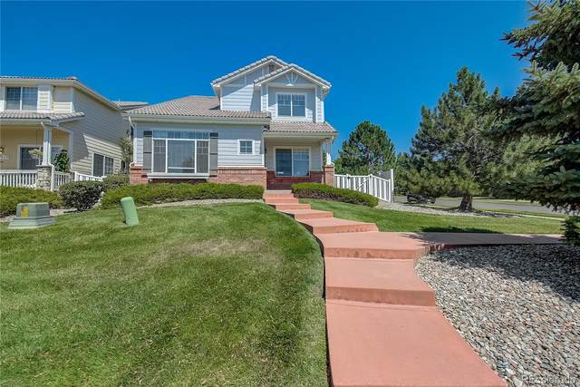 4701 Spyglass Drive, Broomfield, CO 80023 (#2157236) :: The Healey Group