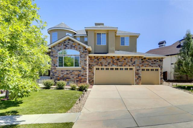 2421 Ivy Way, Erie, CO 80516 (#2157457) :: The HomeSmiths Team - Keller Williams