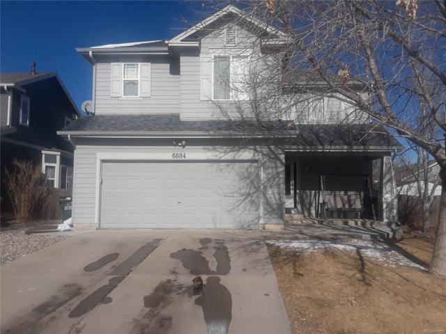 6884 Kasson Drive, Fountain, CO 80817 (#2157874) :: Wisdom Real Estate