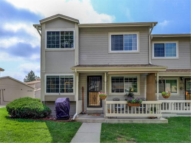 10022 Quivas Street, Thornton, CO 80260 (MLS #2158212) :: 8z Real Estate