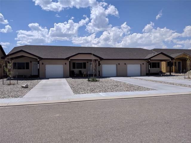103 Rae Ct C, Buena Vista, CO 81211 (#2160234) :: Compass Colorado Realty