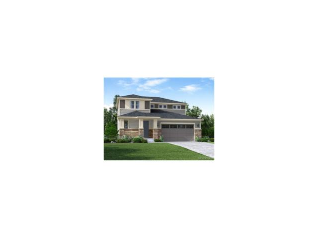 1186 S Fulton Street, Aurora, CO 80247 (MLS #2161277) :: 8z Real Estate