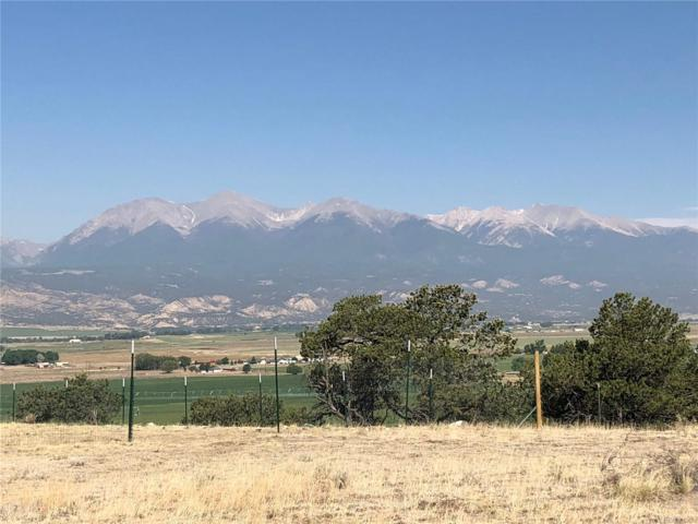 7221 County Road 178, Salida, CO 81201 (MLS #2162986) :: 8z Real Estate
