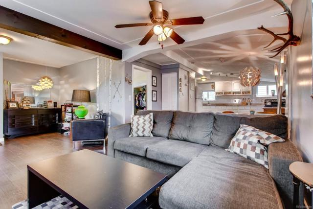 440 Lowell Boulevard, Denver, CO 80204 (#2163301) :: The Pete Cook Home Group