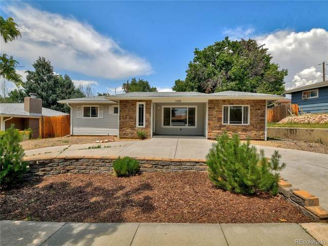 1220 Cumberland Street, Colorado Springs, CO 80907 (#2164197) :: Finch & Gable Real Estate Co.