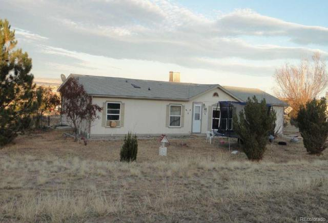 1137 Cap Rock Road, Canon City, CO 81212 (#2165587) :: HomePopper