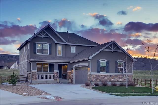 3527 Pratolina Court, Fort Collins, CO 80521 (#2165736) :: HomeSmart