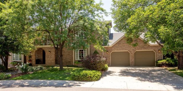 425 Skysail Lane, Fort Collins, CO 80525 (#2166442) :: The Griffith Home Team