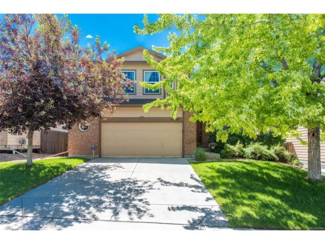 13727 Steele Court, Thornton, CO 80602 (MLS #2167221) :: 8z Real Estate