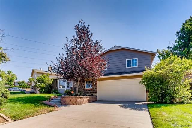 1932 S Mobile Street, Aurora, CO 80013 (MLS #2167238) :: 8z Real Estate