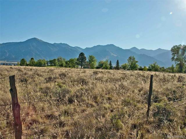 0 County Road T, Moffat, CO 81143 (#2170117) :: The DeGrood Team