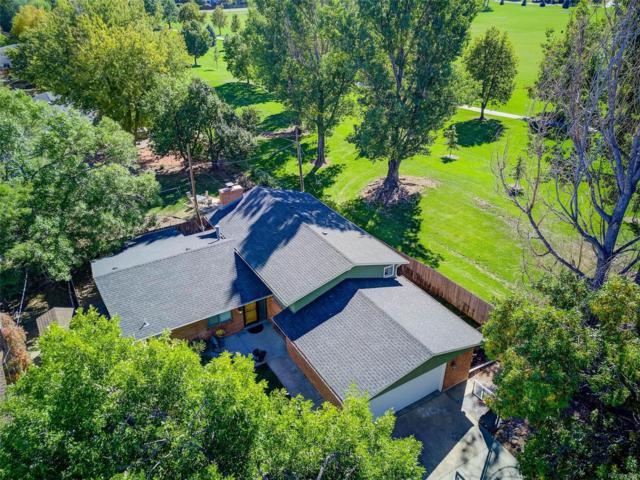 482 S Hoyt Street, Lakewood, CO 80226 (MLS #2170264) :: 8z Real Estate
