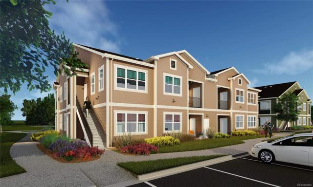 4771 Copeland Circle #201, Littleton, CO 80126 (#2172863) :: Wisdom Real Estate