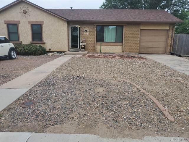 6440 W Chatfield Avenue, Littleton, CO 80128 (#2173682) :: Symbio Denver