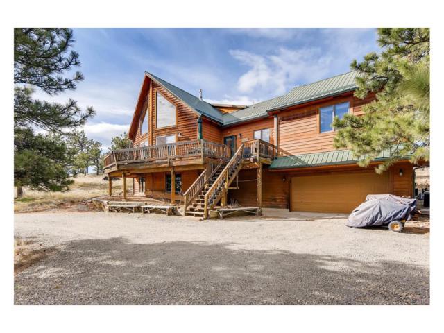 2874 Eagle Ridge Road, Longmont, CO 80503 (#2174614) :: Hometrackr Denver