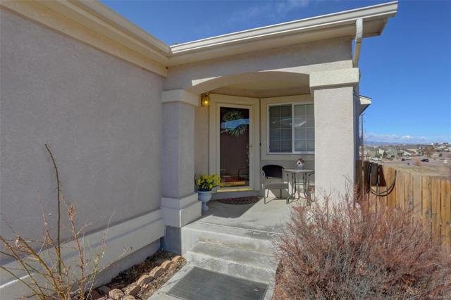 2058 Killdeer Court, Colorado Springs, CO 80951 (#2176645) :: The Peak Properties Group