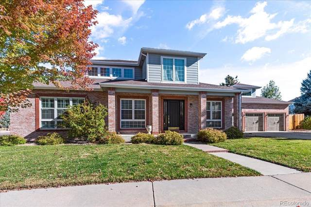 13990 Cortez Court, Broomfield, CO 80020 (#2176822) :: The DeGrood Team