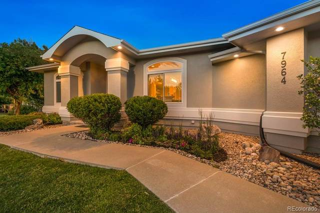 7964 Eagle Ranch Road, Fort Collins, CO 80528 (#2177130) :: Kimberly Austin Properties