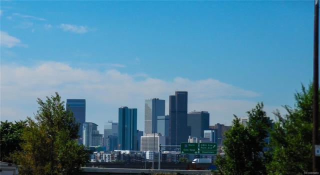 4427 Cahita Court, Denver, CO 80216 (MLS #2177829) :: 8z Real Estate
