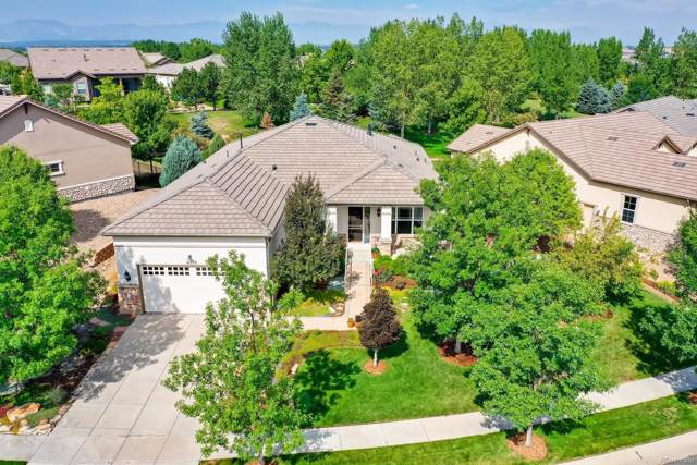16529 Chesapeake Drive, Broomfield, CO 80023 (#2177863) :: Arnie Stein Team | RE/MAX Masters Millennium