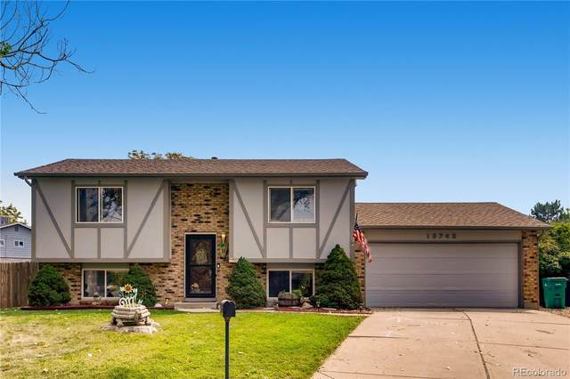 10742 Routt Court, Westminster, CO 80021 (MLS #2178257) :: 8z Real Estate