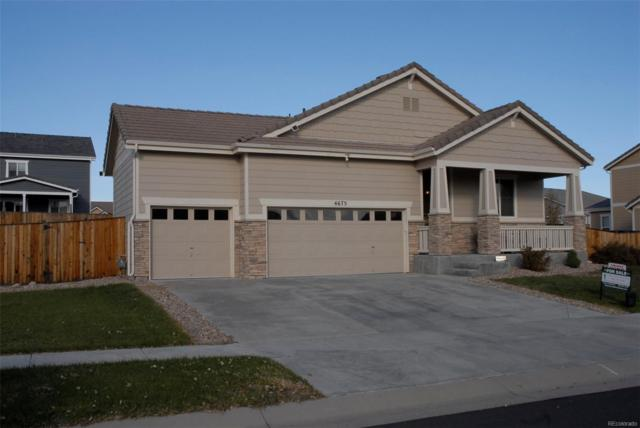 4675 Hopper Place, Brighton, CO 80601 (MLS #2178567) :: 8z Real Estate