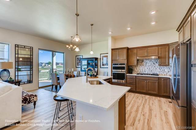 1460 Lanterns Lane, Superior, CO 80027 (#2178899) :: iHomes Colorado