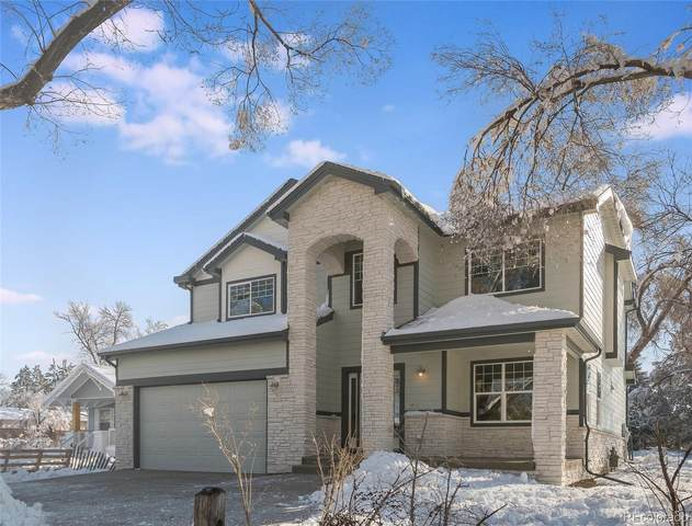 1304 Lashley Street, Longmont, CO 80504 (#2179053) :: The Healey Group