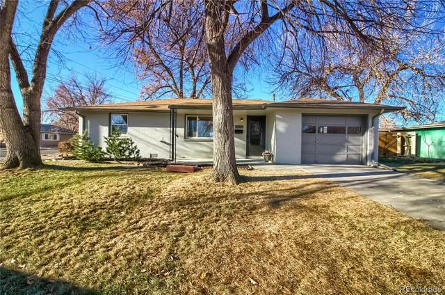 1105 Sherman Street, Longmont, CO 80501 (MLS #2179648) :: 8z Real Estate