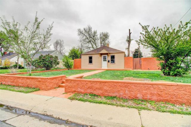 2080 Elmira Street, Aurora, CO 80010 (#2180468) :: Wisdom Real Estate