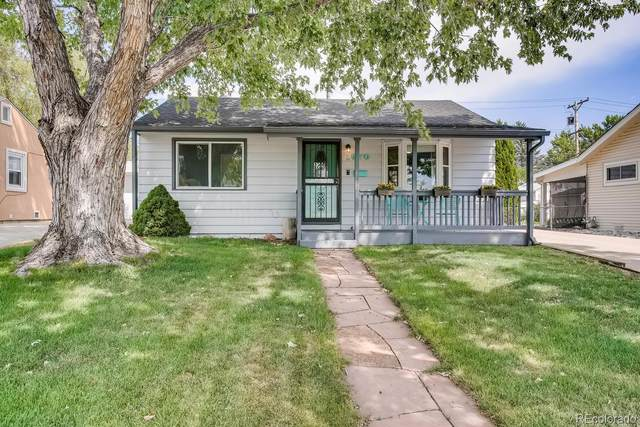 1870 S Tejon Street, Denver, CO 80223 (#2181121) :: The Healey Group